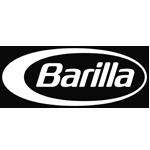 barilla_logo