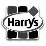 harrys_logo_01