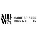 marie_brizard
