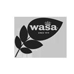 Wasa_logo